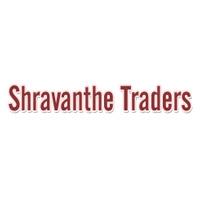 Shravanthe Traders