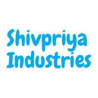 Shivpriya Industries