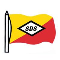 SDS Shipping Pvt Ltd