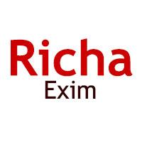 Richa Exim