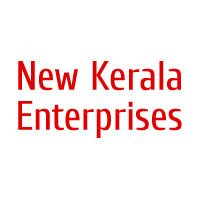 New Kerala Enterprises