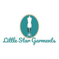 Little Star Garments