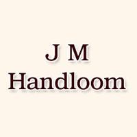 J M Handloom