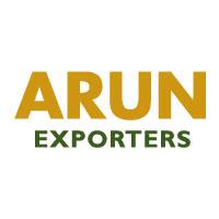 Arun Exporters