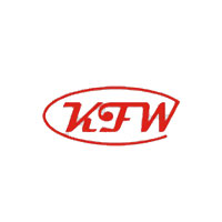 KFW Scientific Industries