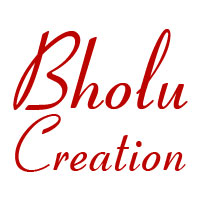 Bholu Creation