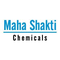 Maha Shakti Chemicals