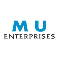 M U Enterprises