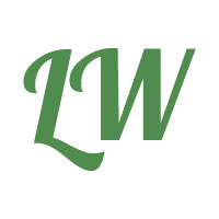 Laxmi Wood Industries