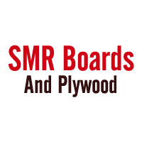 S M R Boards & Plywood