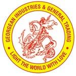 Georgean Industries & General Trading