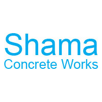 Shama Concrete Works