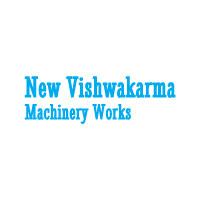New Vishwakarma Machinery Works