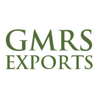 GMRS EXPORTS
