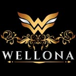 Wellona Ceramic LLP