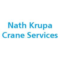 Nath Krupa Crane Services