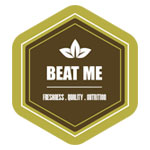 Beat Me Foods Pvt. Ltd.