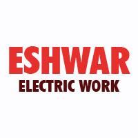 Eshwar Electric Work