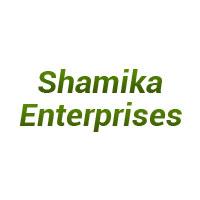 Shamika Enterprises