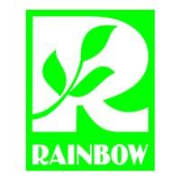 Rainbow Pharmaceuticals
