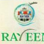 M/S.Rayeen Multi Product Export And Import