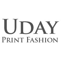 Uday Print Fashion
