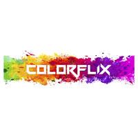 Colorflix Dyechem LLP