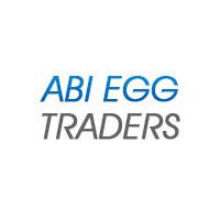 Abi Egg Traders
