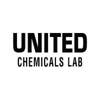United Chemicals Lab