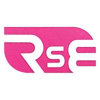 Radhey Sai Exports LLP