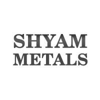 Shyam Metals