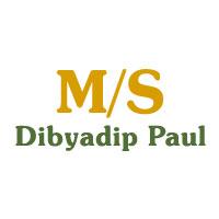 M/S Dibyadip Paul