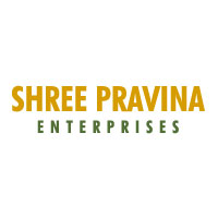 Shree Pravina Enterprises