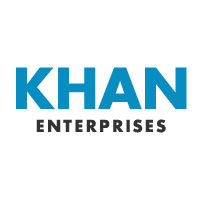 Khan Enterprises