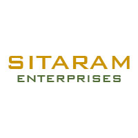 Sitaram Enterprises