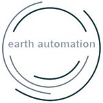 EARTH AUTOMATION