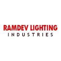 Ramdev Lighting Industries