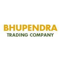 Bhupendra Trading Company
