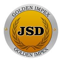 JSD Golden Impex LLP