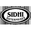 M/s Sidhi Enterprises