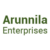 Arunnila Enterprises
