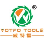 Changzhou Weitefu Tools Co Ltd