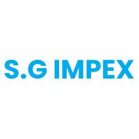 S.G Impex
