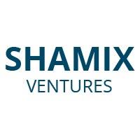 Shamix Ventures
