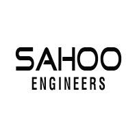 Sahoo Engineers