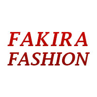 Fakira Fashion