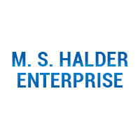 M. S. Halder Enterprise