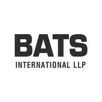 Bats International LLP
