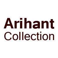 Arihant Collection