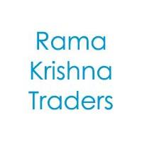 Rama Krishna Traders